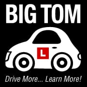 BIG-TOM_FB_Logo_Black