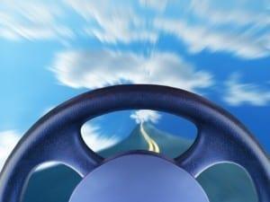 sky_road