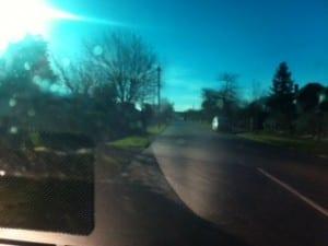 driving_lesson_bourne